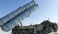 Mỹ ngáng đường các thương vụ vũ khí Nga-Ấn Độ
