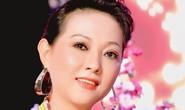 Nghệ sĩ Phương Dung: Hoa nở muộn