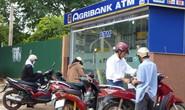 Agribank hoàn tất trả tiền cho 12 chủ thẻ ATM