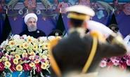 Thỏa thuận hạt nhân Iran và 2 mặt trận ngầm