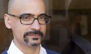 Nhà văn rút khỏi liên hoan sau cáo buộc tình dục