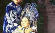Thái hậu Dương Vân Nga: Một góc nhìn mới