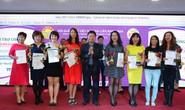 Giải ViTAR Open 2018 kết nối người Việt xa Tổ quốc