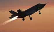 Thổ Nhĩ Kỳ dọa trả đũa nếu Mỹ không bán chiến đấu cơ F-35