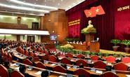 Ngày mai 7-5, khai mạc Hội nghị Trung ương 7 với nhiều vấn đề hệ trọng