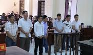 Đánh bạc giờ hành chính, Bí thư Đảng ủy phường bị cách chức