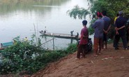 Một nữ sinh nhảy sông tự tử vì áp lực học tập