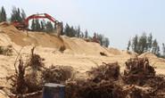 Phú Yên: Hàng loạt cơ quan bị kiểm điểm liên quan các dự án phá rừng