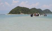 Sẽ tạm dừng mọi hoạt động giao dịch đất ở đặc khu Bắc Vân Phong