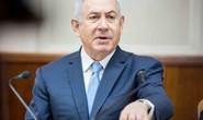Iran lên kế hoạch dội tên lửa Israel?