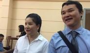 Nghệ sĩ Ngọc Trinh lại thắng kiện Nhà hát Kịch TP HCM