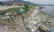 Biển Việt Nam đối mặt hiểm họa rác thải nhựa