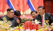 Đặt cược vào thỏa thuận với Triều Tiên