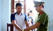 Bắt cựu cán bộ một trường ĐH tung tin bôi nhọ lãnh đạo Thanh Hóa