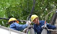 Ngành điện cam kết không để thiếu điện mùa nắng