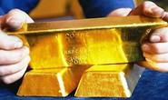 100% chuyên gia được hỏi nhận định giá vàng sẽ tăng trong tuần tới