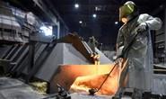 Đồng minh Mỹ dọa đáp trả mức thuế thép, nhôm nhập khẩu cao