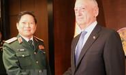 Mỹ nghiên cứu chuyển giao máy bay huấn luyện cho Việt Nam
