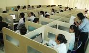 Hạn chót đăng ký thi đánh giá năng lực ĐHQG TP HCM