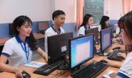 Việt Nam cần 78.000 nhân lực công nghệ thông tin mỗi năm