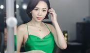 Tóc Tiên nói về đối thủ lớn nhất ở showbiz