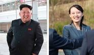 Vì sao ông Kim Jong-un và em gái tới Singapore trên 2 máy bay khác nhau?