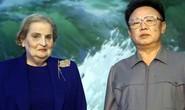 Mỹ - Triều Tiên: Gần 70 năm thăng trầm