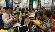 Cả ngàn khách Việt đến Nga du lịch và xem World Cup 2018