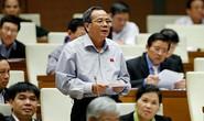 Phó Bí thư Bình Thuận nói về việc tụ tập đông người tại trụ sở UBND tỉnh Bình Thuận