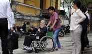 Việt kiều ôm gần trăm tỉ bỏ trốn, giám đốc ngân hàng ra tòa
