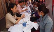 TP HCM khát nhân lực ngành may mặc