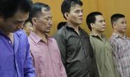 Bị hại không đến, nhóm bảo kê người bán dâm chuyển giới vẫn đi tù