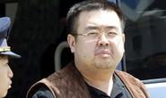 Vụ ông Kim Jong-nam: Malaysia muốn chấm dứt mọi tranh cãi với Triều Tiên