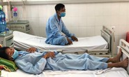 GIAN NAN CUỘC CHIẾN CHỐNG LAO (*): Bệnh nhân trẻ hóa từng ngày