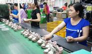 Chỉ 40% doanh nghiệp đào tạo nghề cho người lao động