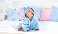 Vì sao các em bé thích chào đời lúc nửa đêm về sáng?