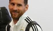 Hơi thở của bóng đá Argentina