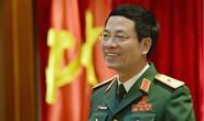 Tướng Nguyễn Mạnh Hùng làm Chủ tịch Viettel