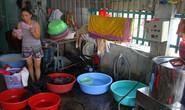 Đà Nẵng tạm ngừng cung cấp nước sạch toàn thành phố trong sáng 17-6