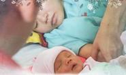 (eMagazine) - Sức mạnh kỳ lạ của một người mẹ