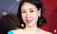 Hoa hậu Hà Kiều Anh: Quý nhất là tấm chân tình