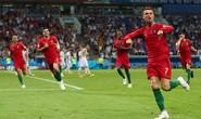 Kết quả dự đoán trúng thưởng trận Bồ Đào Nha – Tây Ban Nha