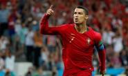 Giải mã sự bùng nổ của Ronaldo trước Tây Ban Nha