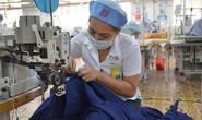 Hơn 782.000 lao động được giải quyết việc làm