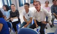 Tư vấn hướng nghiệp cho 10.468 học sinh