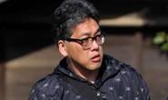 Vụ sát hại bé Nhật Linh: Đề nghị tử hình bị cáo