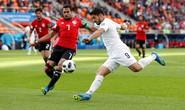 Uruguay - Ả Rập Saudi (22 giờ, VTV): Có khi nào Suarez mất cảm hứng săn bàn?