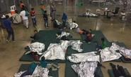 Năm đệ nhất phu nhân Mỹ đồng loạt lên án chính sách nhập cư