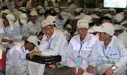 500 suất thực tập kỹ thuật tại Nhật Bản đang chờ ứng viên