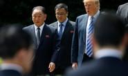 Ông Trump đổi ý, thượng đỉnh Mỹ - Triều vẫn diễn ra ngày 12-6